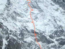 Autumn 2019 Himalayan Season: Rare Everest Attempts