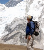 Everest 2010 Season Summary