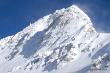 Autumn 2019 Himalayan Season: Cho Oyu Summits, including Nim's.