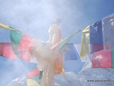 Everest 2013: The Ethics of Everest Reporting