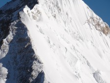 Everest 2013: Summit Wave 4 - Update 3