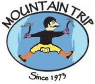 Introducing Mountain Trip