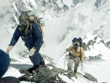 Everest Hillary 1953