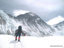 Everest 2015: Climbs to Watch