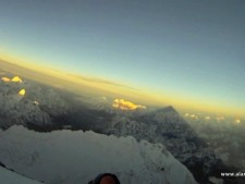 Everest 2013: Summit Wave 7 Recap and Summit Wave 8: Update 3