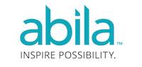 abila_logo
