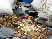 Recycling at EBCRecycling at EBC