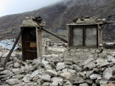 Everest 2015: Earthquake Devastation Spreading