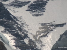Everest/Lhotse 2016: Normal Season, Summit Windows Next