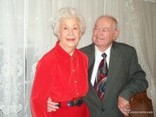 JIm and Ida 2002