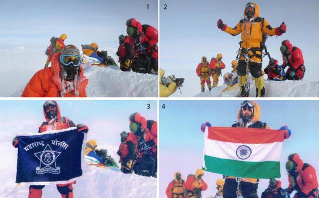 Everest-orginial-Satyarup-1_2-morphed-3_4-Rathods