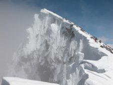 Broad Peak 2017 by Furtenbach Adventures