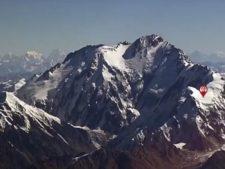 K2 2018 Summer Season Coverage: Weekend Update 17 June - Japanese at K2