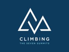 Mike Hamill Climbing the 7 Summits