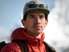 Everest 2019: Interview with Adrian Ballinger on China's New Rules