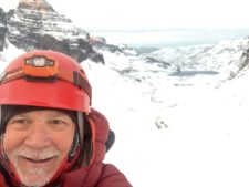 Bolivia 2019: Poor Weather in Bolivia, But Got a Summit!