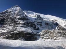 Autumn 2019 Himalayan Season: Trouble on Everest
