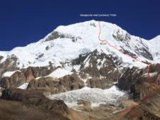 Autumn 2019 Himalayan Season: Manaslu Crowds!