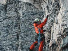 2019/20 Winter Himalaya Climbs: Poor Karakorum Weather, Everest WR Video
