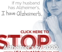 Alzheimer&#039;s Tsunami Growing at Alarming Rate