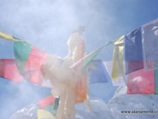 Everest 2014: Tragedy Overwhelms Everest
