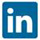 Alan Arnette on LinkedIn