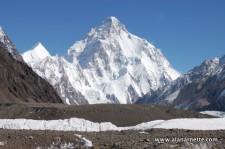 K2 2019 Summer Season Coverage -  Successful End to K2 Season