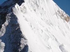 Everest 2013: Summit Wave 6 - Update 2