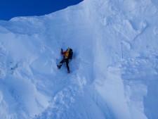 K2 2015 Coverage: Summit Pushes on all 4 Peaks