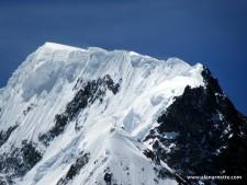 K2 2015 Coverage: Karakorum Summits, Bad Weather