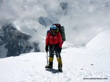 K2 2015 Coverage: K2 Bids end, Kami Update
