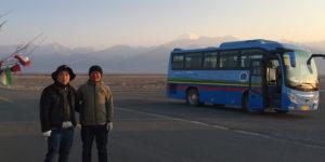 Tibet Chinese Tours