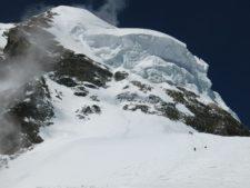 K2 2019 Summer Season Coverage -  One Last Effort to Summit K2