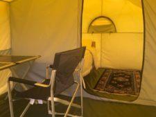7 Summits Club Everest Base Camp