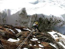 Everest 2019: Weekend Update May 5