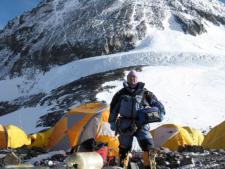 Everest 2019: Season Summary The Year Everest Broke