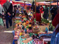 Bolivia 2019: Fun in La Paz