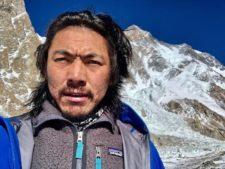 Mingma G Sherpa