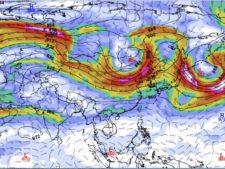 Everest Jet Stream April 26