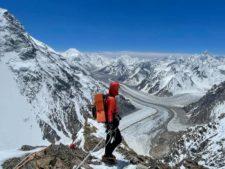 K2 2021 Summer Coverage: West Ridge Team On Schedule