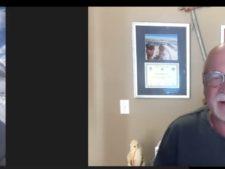 K2 2021 Summer Coverage: Post SummitVideo Interview with Garrett Madison