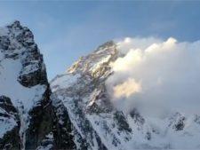 K2 2021 Summer Coverage: Broad Peak Summit Push Underway