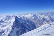 K2 2021 Summer Coverage: Major Team Quits on K2