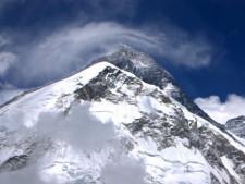 Summit Bid Plans